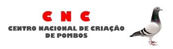 Centro Nacional de Criaçao de Pombos