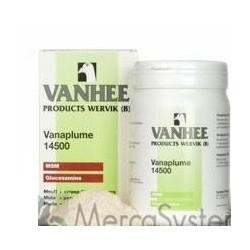 VANAPLUME 14500 - 500G