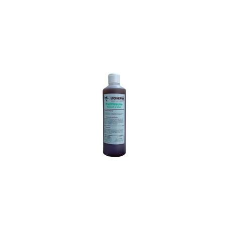 Lockhopur/ Purisan 500 ml
