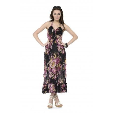 BMT 500 gr. Herbots