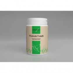 probiotic Total B 500 ml