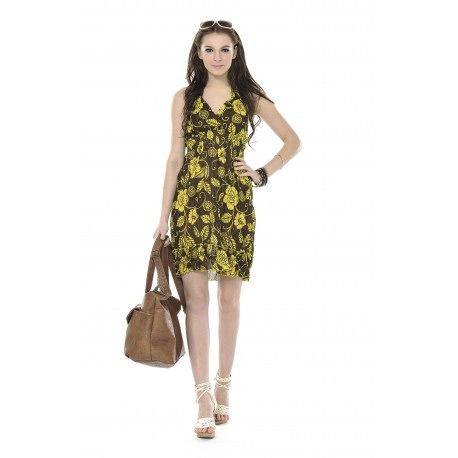 Provit-Forte 500 ml Herbots