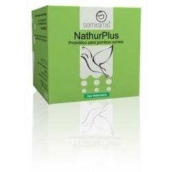 Nathur Plus 80 g