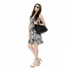 Optimix 300 gr. Herbots