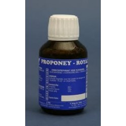 Proponey- Royal 100 ml