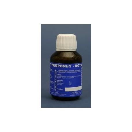 Proponey- Royal 100 ml
