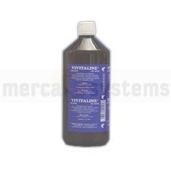 Vivitaline 1 litro