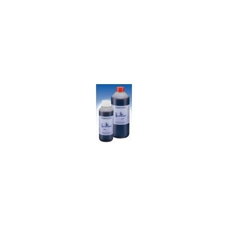 TRAVIPHARMA COMBI FOND 250 ml
