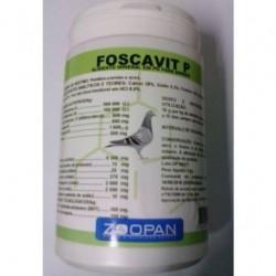 Foscavit 1kg
