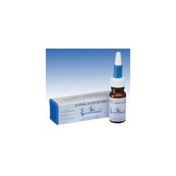 Super Antislijm 10ml