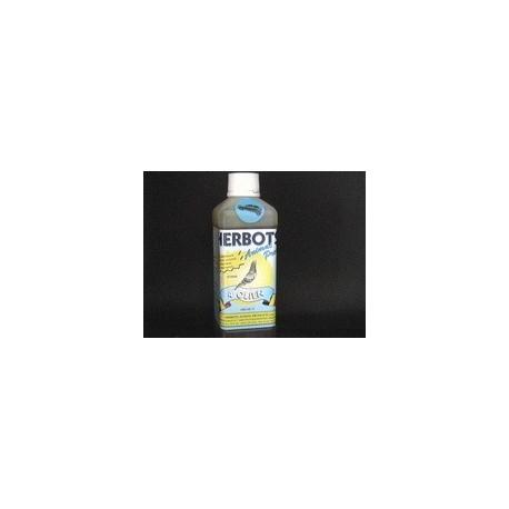 4 óleos 600 ml