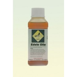 Oleo Precioso da Comed  500 ml