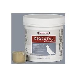 Digestal 300 g da oropharma