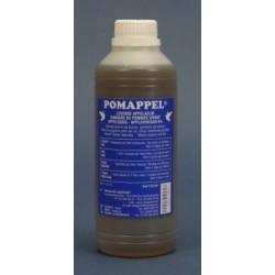 Pommapel BVP 1 L Belgavet
