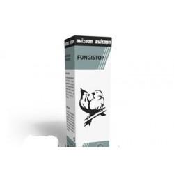 Fungistop 30ml Avizoon