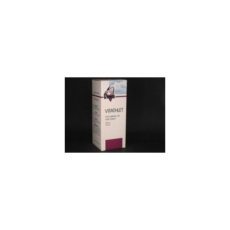 Vitathlet 150 ml