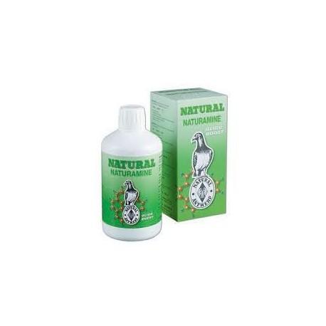 Naturamine 250 ml