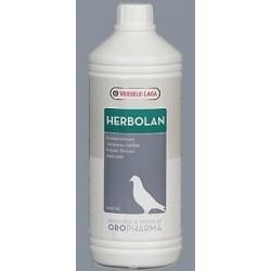 Herbolan da Oropharma 1 L