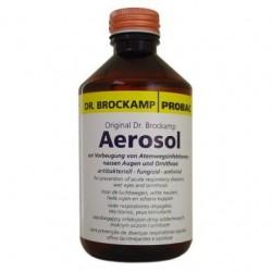 Aerosol 250ml