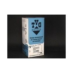 TVG 250 ml