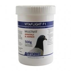 Vitaflight F1-500g