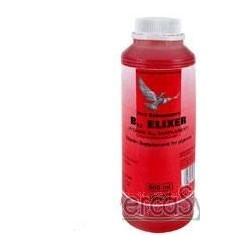 MedPet Elixir B12