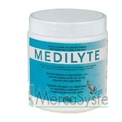 MedPet Medilyte 250 gr