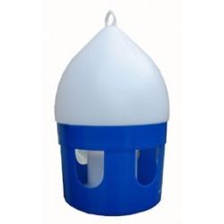 Bebedouro plástico 5L