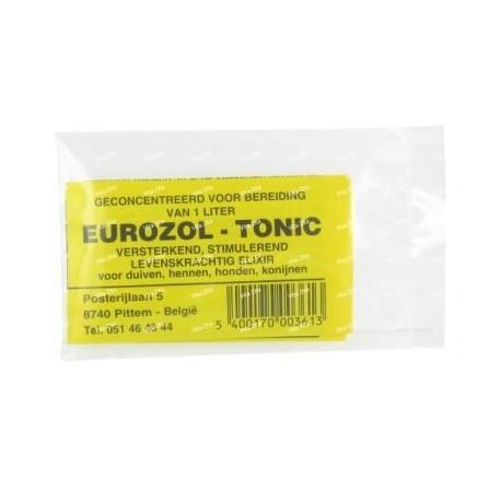 Eurozol Tonic