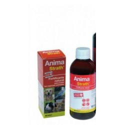 Anima-Strath 100ml