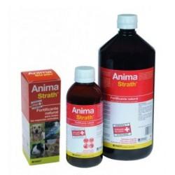Anima-Strath 1L