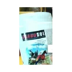 Carbosol 500g