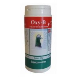 Oxy B 650g