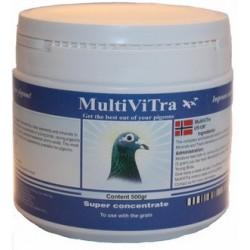 MultiVitra 500g