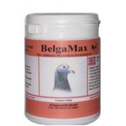 BelgaMax 200g