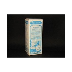 Oligo-Renfit 250 ml