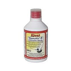 Vitamultin-B 300 ml