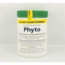 Phyto 500g da Dr. Brockamp