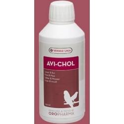 Avichol 250 ml da Oropharma