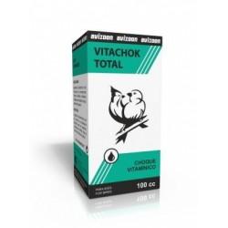 Vitachok total 100cc da Avizoon