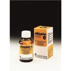 Vitamin E 100ml da Pego