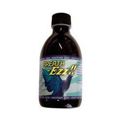 Breath-Ezz 300ml da Gem