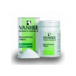 Glucochrome 500g 7000A da Vanhee