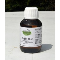 Enteri duif 100ml da Herbots