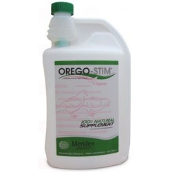 Orego-Stim 500ml da Herbots