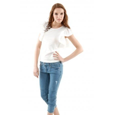 Pilulas ideal fabry 500 pil.