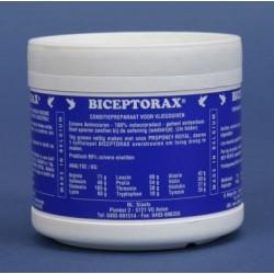 Biceptorax da Belgavet