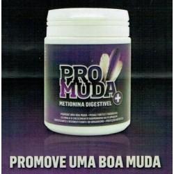 ProMuda + da Alledier 250g