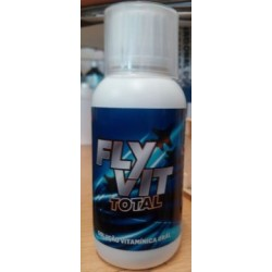 FLYVIT TOTAL 100 ML ALLEDIER