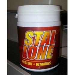stallone 250 g
